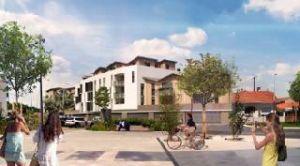 immobilier neuf la teste de buch centre