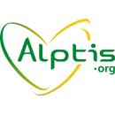 alptis-logo