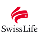 swisslife-logo